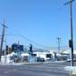 General Auto Sales - Los Angeles, CA