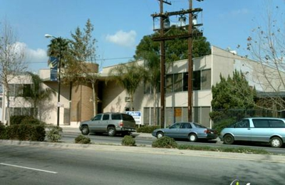 Goldstein Ostic & Associates - Reseda, CA