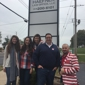 Haefner Law Firm, LLC - Saint Louis, MO