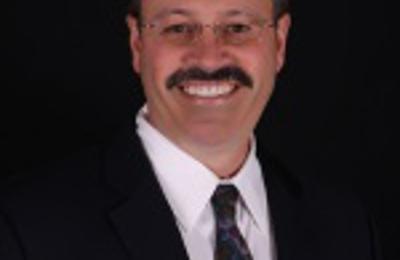 Progressive Dentistry - Pisgah, AL