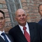 Doehling Law - Grand Junction, CO. Doehling Lawyers