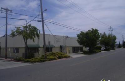Emergency BBQ - San Carlos, CA