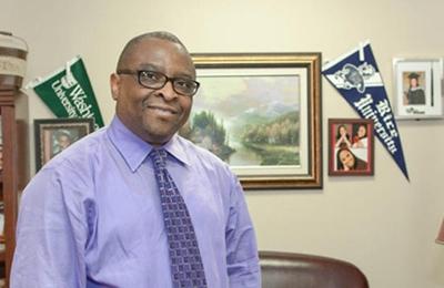 Emmanuel Edoka, MD, FACP - Austin, TX