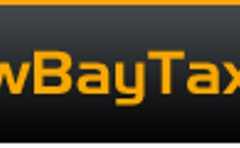 Yellow Bay Cab