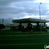 Giant Conoco Gasoline & Convenience Store