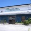 North South Supply Inc
