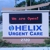 Helix Urgent Care - Palm Springs / Lake Worth