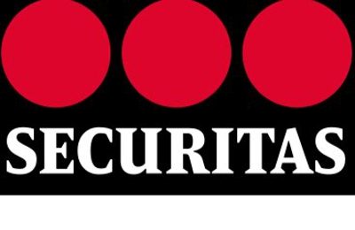 Securitas Security - Palm Desert, CA