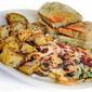 Roadhouse Cafe - Belchertown, MA