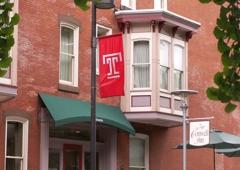 Conwell Inn - Philadelphia, PA