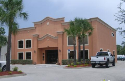 Reliable Recycling Inc - Naples, FL