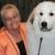 Mutt Management Doggie Resort