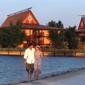 Disney's Polynesian Village Resort - Orlando, FL