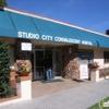 Studio City Convalescent Hospital