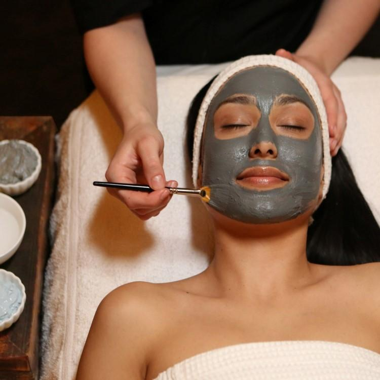 Hand And Stone Massage And Facial Spa 4200 Chino Hills