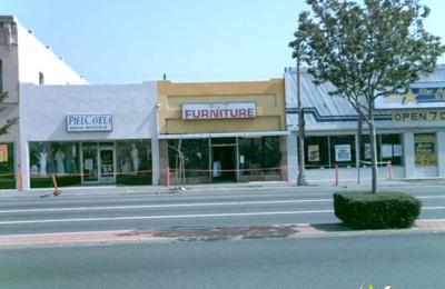 Arlington Furniture - Riverside, CA