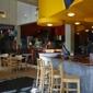 Brixx Wood Fired Pizza - Greensboro, NC