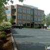 MIS Consulting & Sales Inc