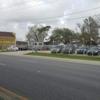 King's auto sales, llc