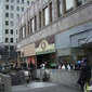 Goodwill Stores - Oakland, CA