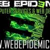 WEB EPIDEMIC