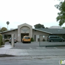 Help Group Village Glen School