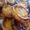 Sweet Delicates Bakery