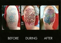 appetite for ink tattoo studio 923 f ave nw cedar rapids ia 52405
