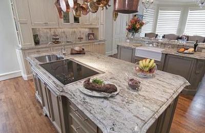 Kitchen Design Concepts 6322 Gaston Ave Dallas Tx 75214 Yp Com