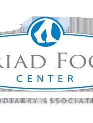 Triad Foot Center