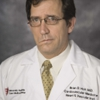 Brian Hoit, MD