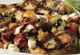 Maggiano's Little Italy - Scottsdale, AZ
