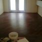 Lowe's Home Improvement - Kennesaw, GA. Install laminate tile