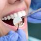 Bochiechio  Personalized Dentistry - Depew, NY