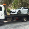 Fam Towing and Transportation