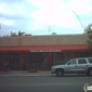 Ponces Mexican Restaurant - San Diego, CA