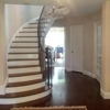 Forbes & Sons Painting & Staining