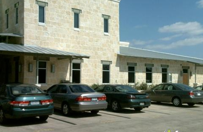 South Texas Dermatopathology Lab - San Antonio, TX