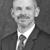 Edward Jones - Financial Advisor: Joe Klink