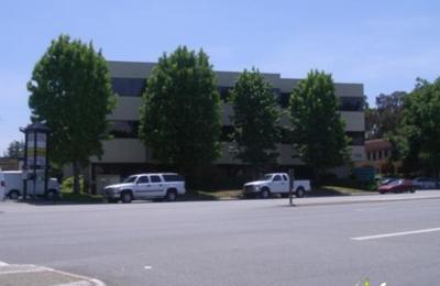 Woodside Pediatric Dentistry - Redwood City, CA