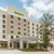 Holiday Inn Hotel & Suites Shenandoah