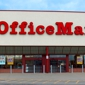 OfficeMax - Anchorage, AK