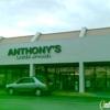 Anthony's Ladies Apparel