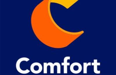 Comfort Inn & Suites Statesville - Mooresville - Statesville, NC