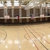 Covenant Recreation and Fitness Center