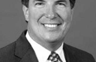 Edward Jones - Financial Advisor: Michael O Malone - Ojai, CA