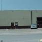 Wilson Sign Supply - Houston, TX