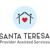 Santa Teresa Provider Assistant Services