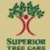 Superior Tree Care