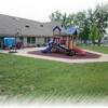 Learning Edge Childcare & Preschool